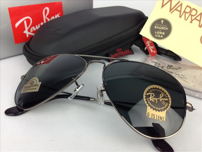 ray ban outlet store malaysia  ray ban outlet malaysia
