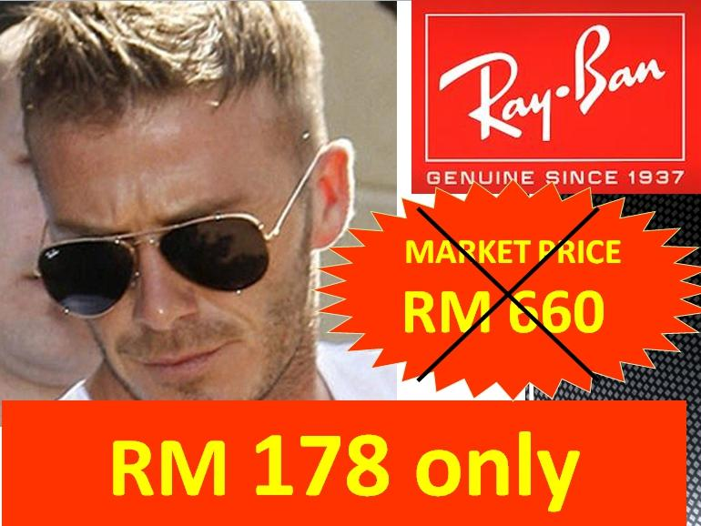 ray ban polarized review p6pk  ray ban rx5245 review
