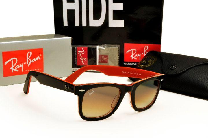 ray ban outlet in malaysia  ray ban outlet malaysia