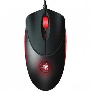 Razer Copperhead Hig Precision Gaming Mouse 2000dpi Laser