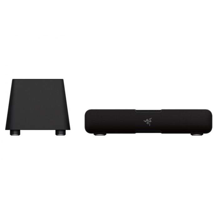 Razer Leviathan 5.1 Channel Surround Soundbar