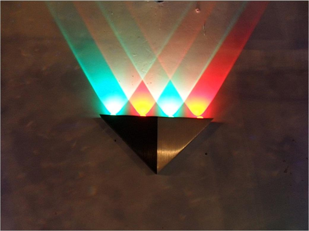 color rainbow quality home decoration led end 8 28 2015 10 37 00 pm