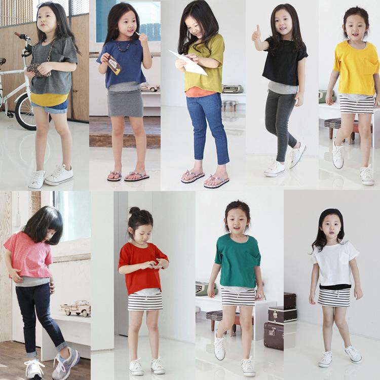 Ready In Stock Korean Style Girls Cl End 6 17 2014 7 15 Am