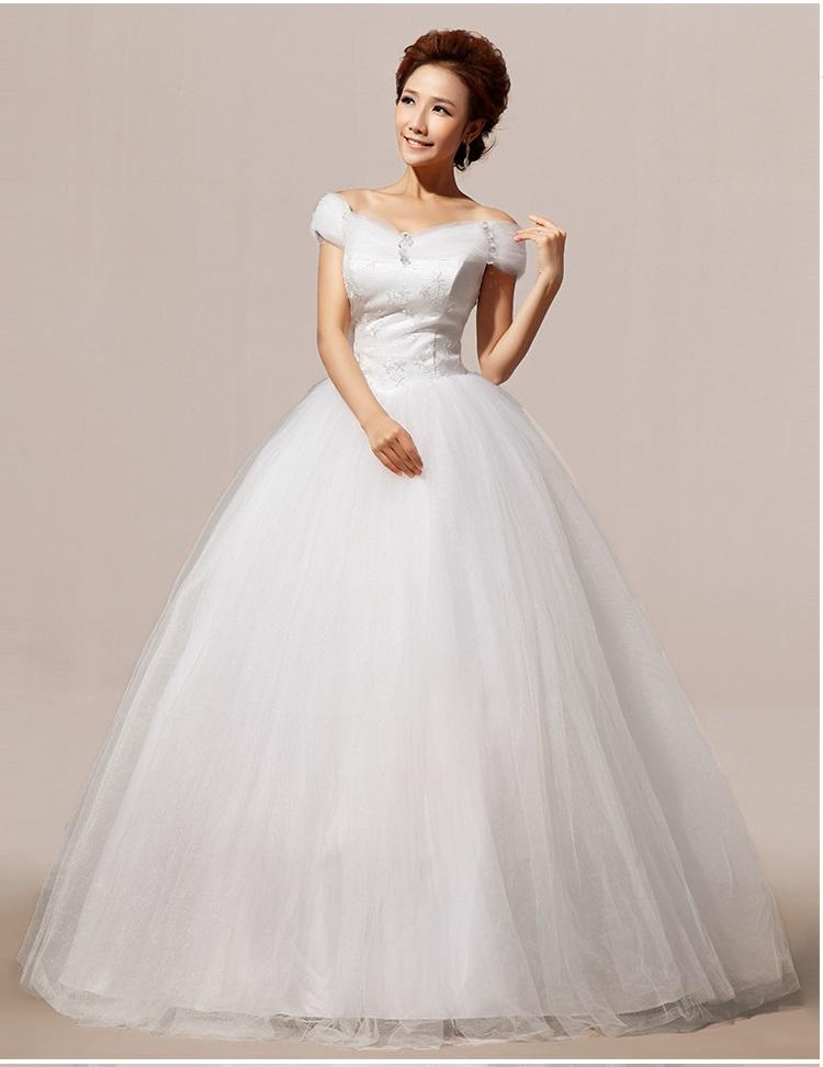 Ready Stock Stock Clearance Wedding End 11 1 2017 5 15 Pm