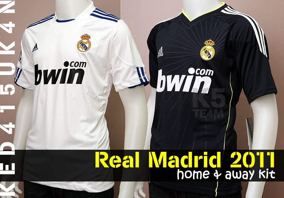 real madrid 2011 team photo. hot fc real madrid 2011