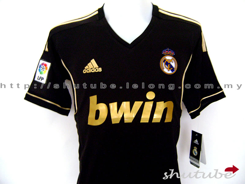 real madrid logo 3d. real madrid fc logo.