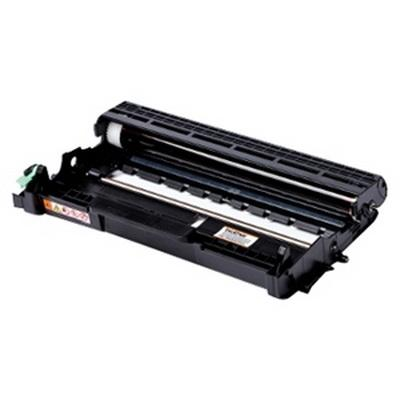 Toner Brother 2255 Recycle Brother Dr-2255 Drum