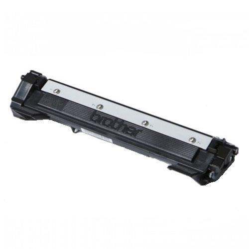 Recycle Brother TN-1000 (Toner) HL-1110, DCP-1510, MFC-1810, MFC-1815