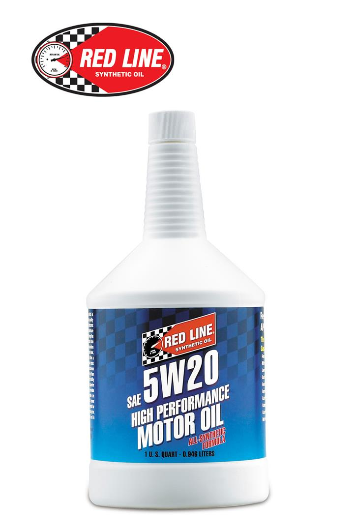 Red line 5w20 synthetic engin end 12 6 2017 1 15 pm myt for Synthetic motor oil sale