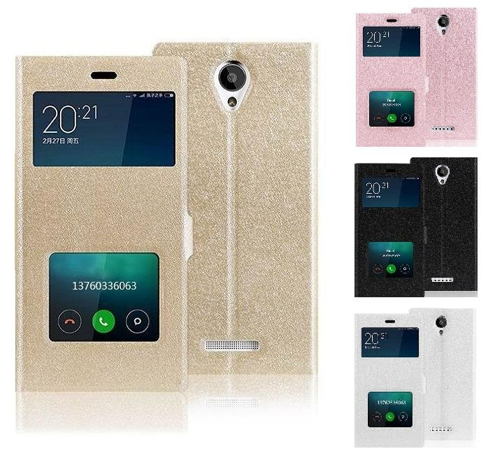 Redmi Note 2 Covers Redmi Note 2 Casing Redmi Note 2 Case