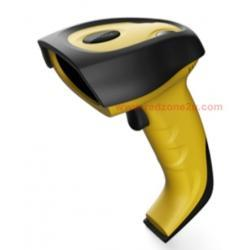 REDTECH SA9400 LASER SCANNER-USB PORT