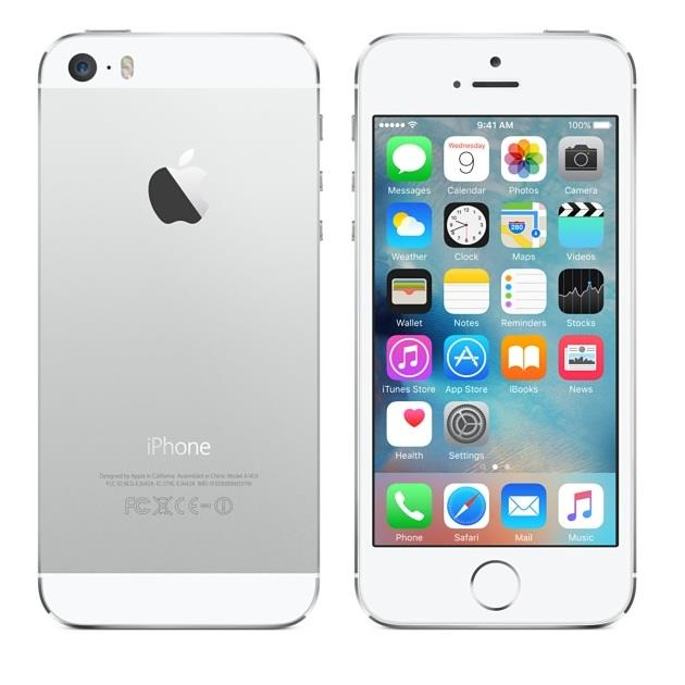 Shop for Refurbished iPhone 5S in Refurbished iPhone. Buy products such as Refurbished Apple iPhone 5s 16GB, Gold - Unlocked Verizon Wireless at Walmart and save. Skip to Main Content. Menu. Local Store Store Finder Weekly Ad Pickup Today. Account. Sign In. Track Orders. Reorder Items.