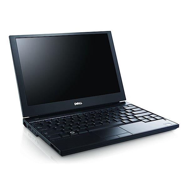 Refurbished Dell Latitude E4300 ( C2D , 2GB RAM , 160GB HDD )