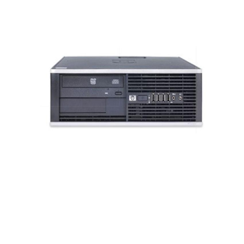 (Refurbished Desktop)HP COMPAQ 6000 PRO