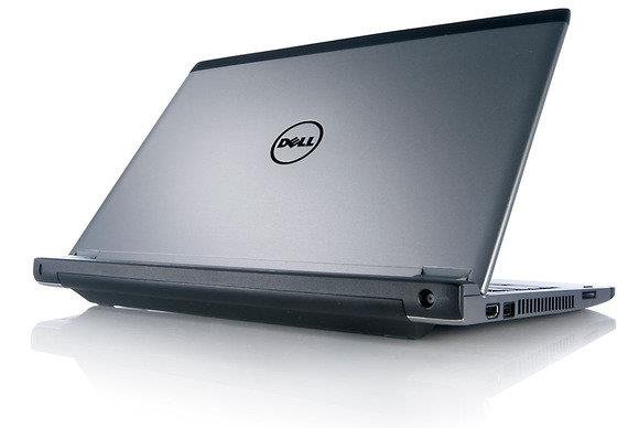 (Refurbished Notebook)DELL LATITUDE 3330 I3