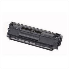 Remanufactured CANON 303 Toner Cartridge For LBP-2900 3000 Item ID : 1