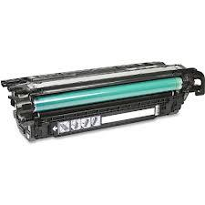 Remanufactured HP CE260A (647A) CP4025 4525 Toner