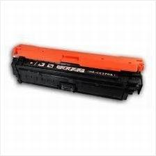 Remanufactured HP CE270A (650A)Toner CP5525 270
