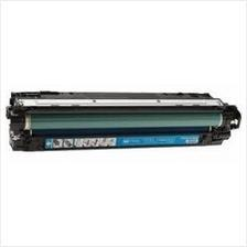 Remanufactured HP CE741A (307A) CP5225 Toner 741