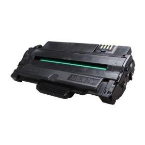 Remanufactured Samsung MLT D105s toner X 3 Units