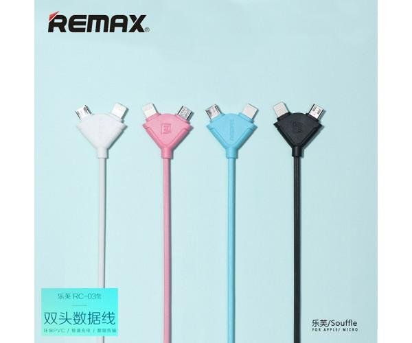 Image result for remax RC-031t