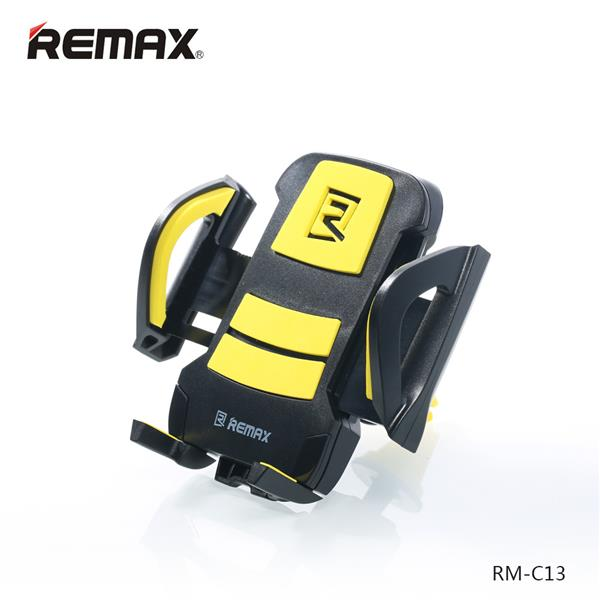 REMAX RM-C13 360 Degrees Adjustable Car Airvent Mount Holder