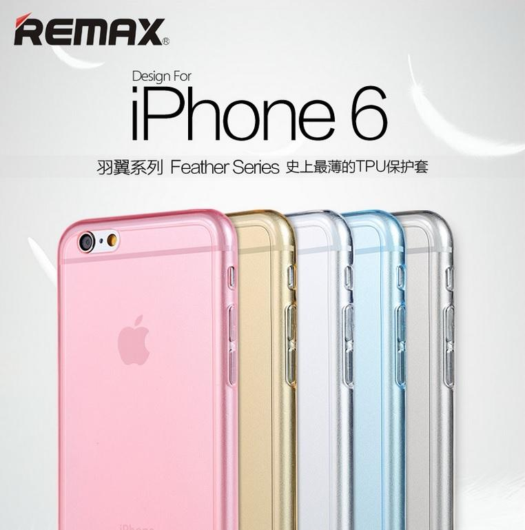 Super Slim Iphone 6 Case Remax Super Slim Iphone 6 Plus