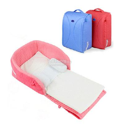 Removable Portable Baby Bed