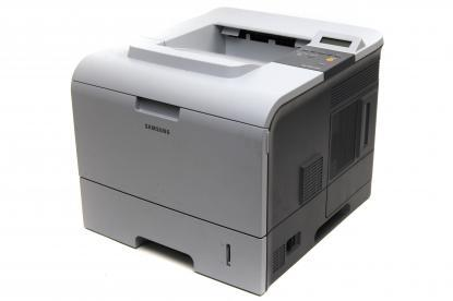Rental Laser Printer Samsung ML �4551ND