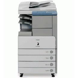 Rental Photostat Copier Machine CANON IR3045 A3SIZE COPY PRINT SCAN