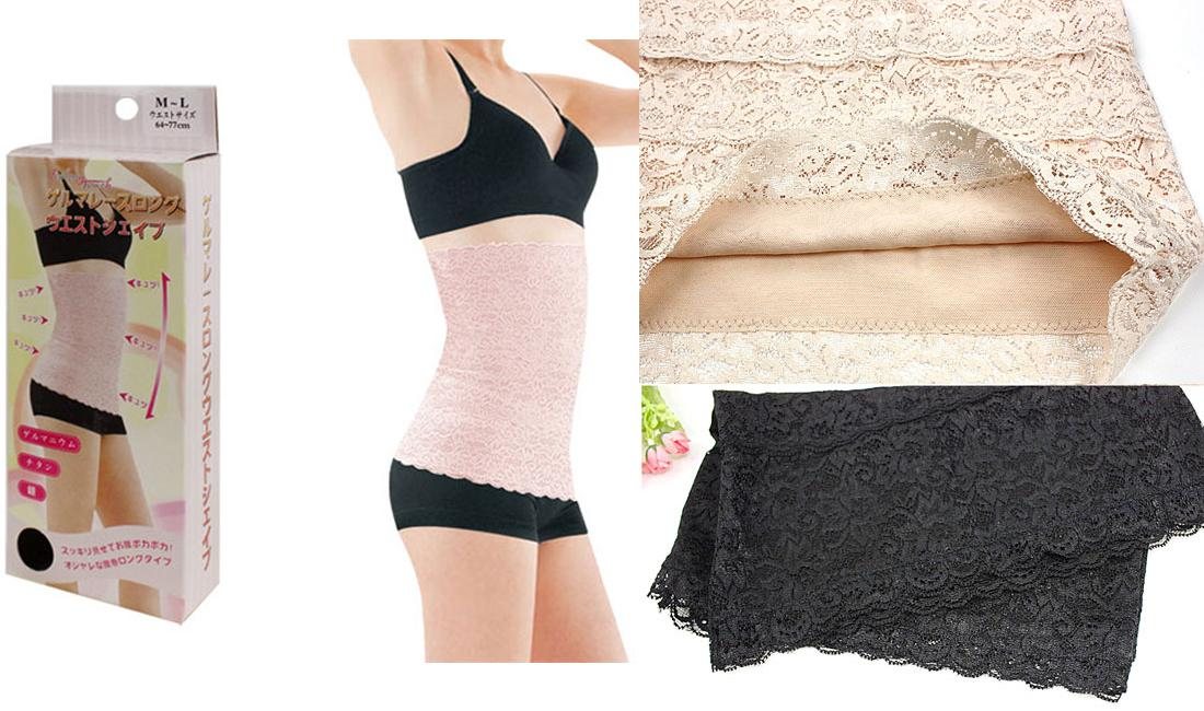 Can Girdles Help To Reduce Tummy Fats? Dorra Slimming Singapore
