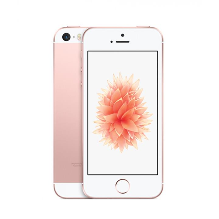 ++ RETRONS ++ APPLE iPHONE SE 16GB UNLOCKED PRE OWNED
