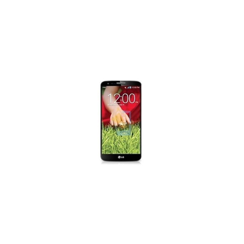 ++ RETRONS ++ LG G2 16GB (REFURBISHED)