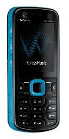 ++ RETRONS ++ Nokia 5320 Xpress Music (REFURBISHED)