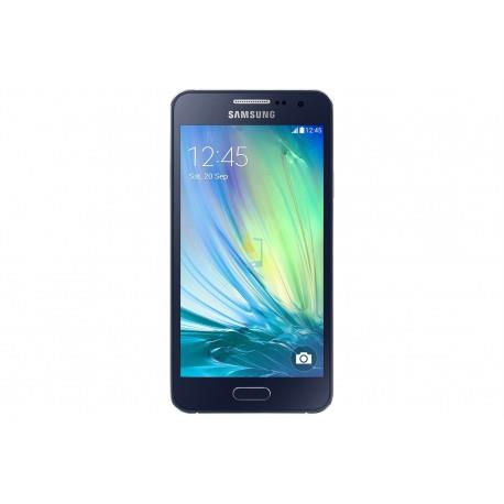++ RETRONS ++ Samsung Galaxy A3 A300 (PRE-OWNED)