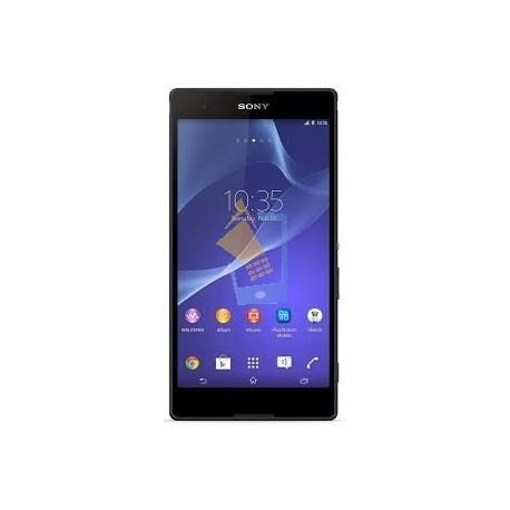 ++ RETRONS ++ Sony Xperia T2 Ultra D5303 (PRE-OWNED)