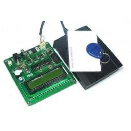 RFID Read & Display DIY Kit PR8-B