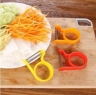Ring Type Slicer 3 pcs
