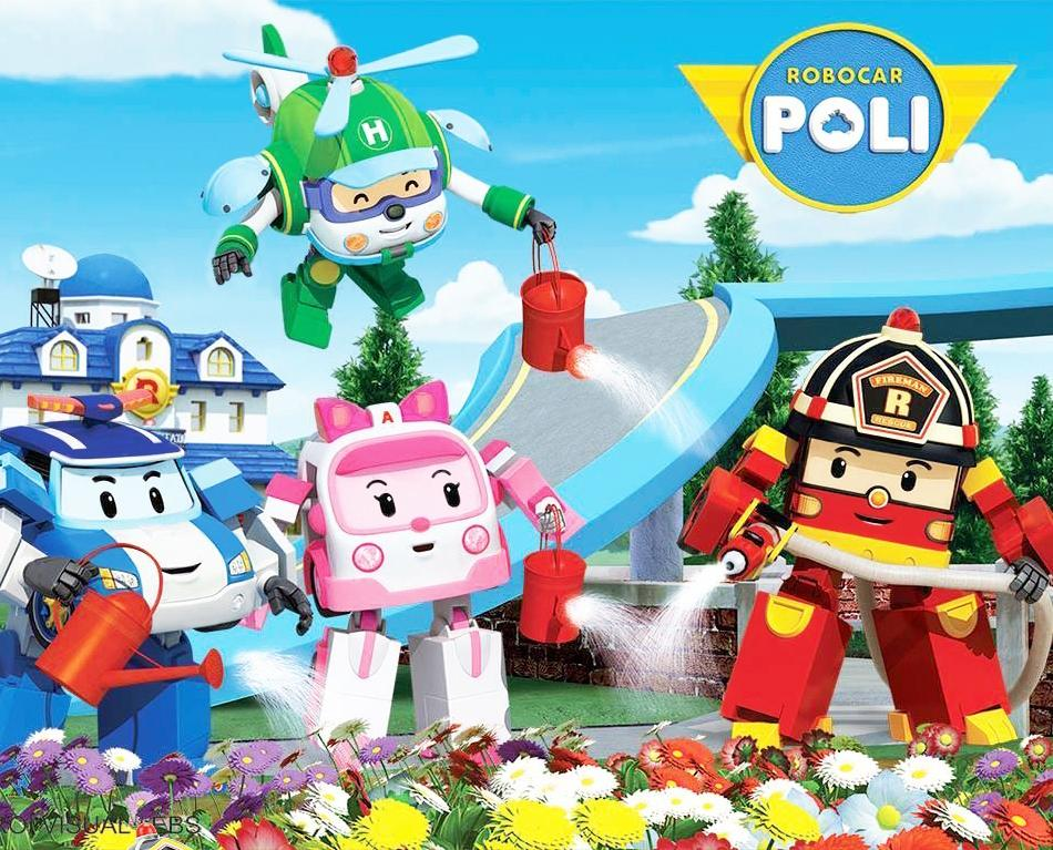 robocar poli set robocar poli seri end 10 29 2018 12 15 am