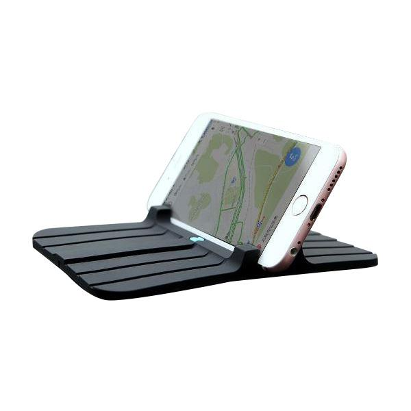 rock space Car Mount Non Slip Mat