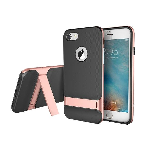 rock space iPhone 7 Royce Stand