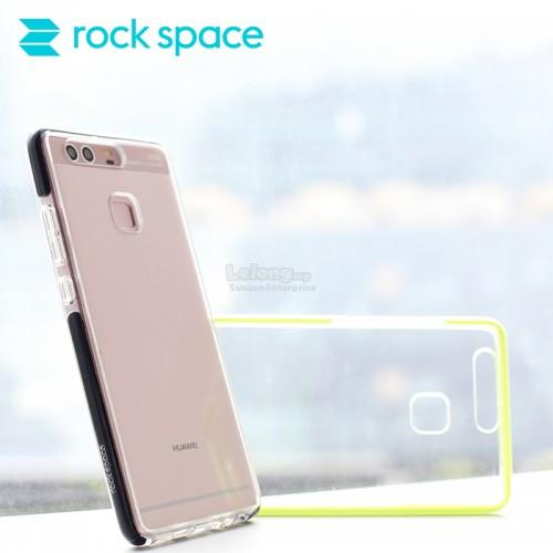 ROCK SPACE SERIES FOR HUAWEI P9 (ANTI DROP CASE)