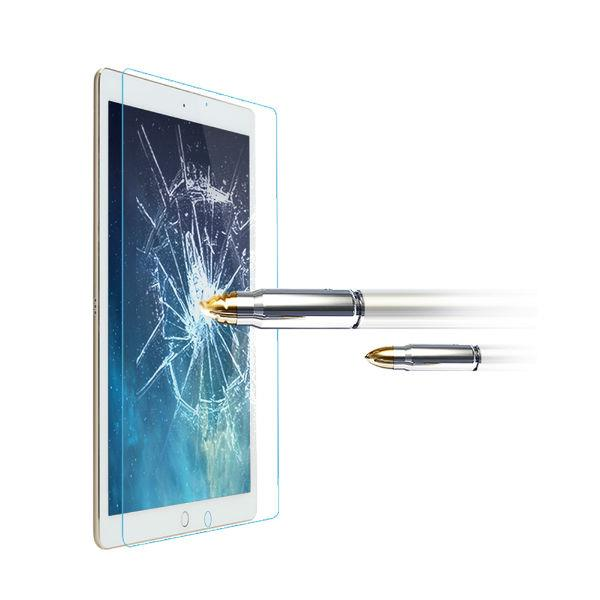 ROCK Tempered Glass Screen Protector (iPad Pro 12.2)