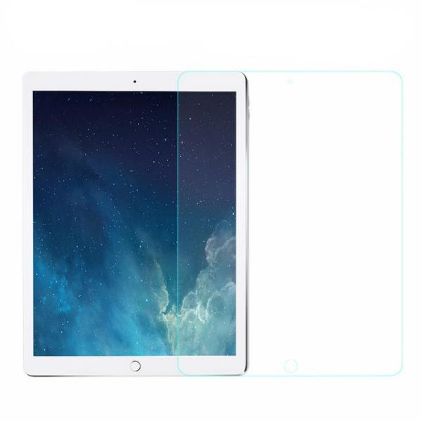ROCK Tempered Glass Screen Protector (iPad Pro 12.9)