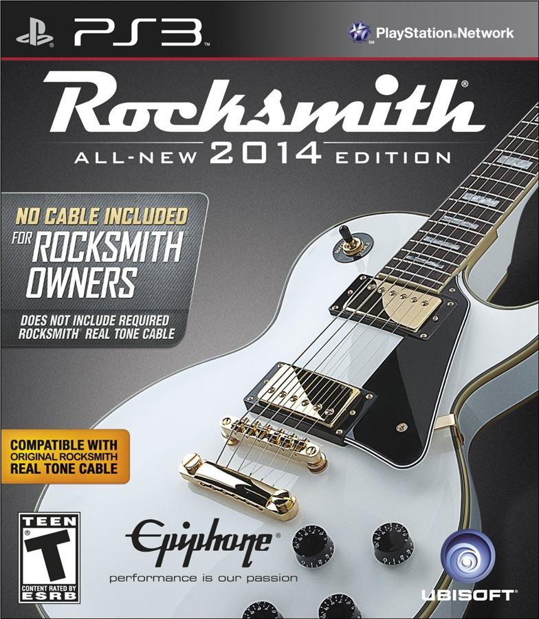 rocksmith 2014 edition for p end 6 11 2017 11 15 am myt. Black Bedroom Furniture Sets. Home Design Ideas