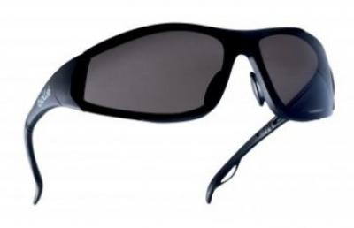 RogueKit, Bolle Tactical Sunglasses / Eyewear from France