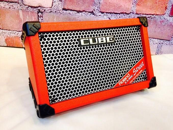 Roland Cube Street Battery Powered S End 5 31 2017 2 15 Pm