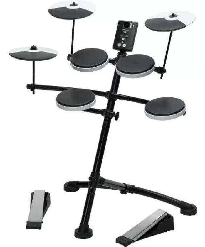 Roland TD-1K V-Drum Entry Level Digital Drum