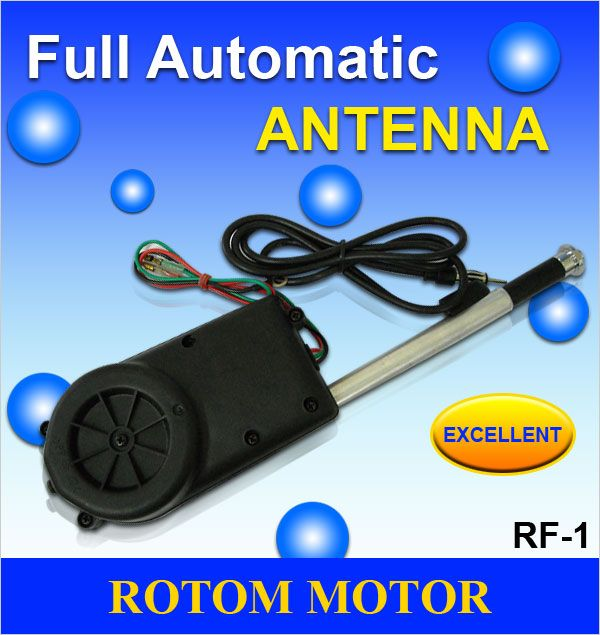 New Rotom Motor Rf 1 Full Automa End 1 4 2018 11 59 Pm