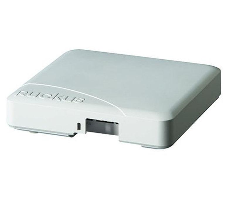 Ruckus ZoneFlex R500 dual-band 802.11abgn/ac Wireless Access Point